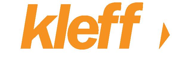 KLEFFlix